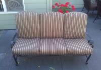 Hampton Bay Cushions Outdoor