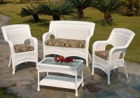 Hampton Bay Patio Cushions