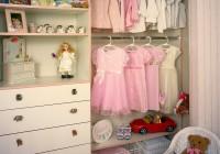 Hanging Closet Organizers For Kids