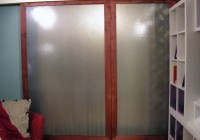Hanging Sliding Closet Doors Video