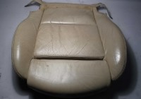Heated Seat Cushion Australia