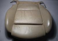 Heated Seat Cushion Australia