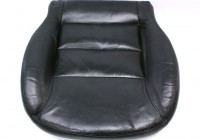 Heated Seat Cushion Ebay