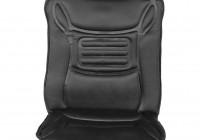 Heated Seat Cushion For Home