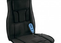 Heated Seat Cushion For Stadium