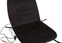 Heated Seat Cushions For Office Chairs