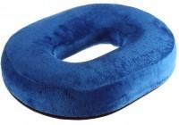 Hemorrhoid Seat Cushion Walgreens