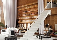 High Ceiling Curtains Pinterest