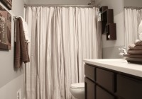 High End Shower Curtains
