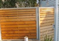 Home Depot Cedar Decking Boards