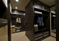 Home Depot Closet Design Martha Stewart