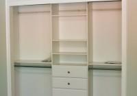 Home Depot Closet Kits