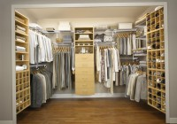 Home Depot Closet Organizer Coupon