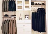 Home Depot Closet Organizer Drawers