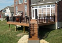 Home Depot Composite Decking Prices