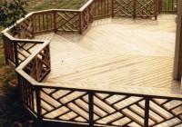home depot deck designer tool