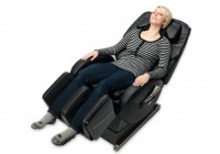 Homedics Massage Cushion With Heat