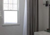 Ikea Aina Curtains Beige