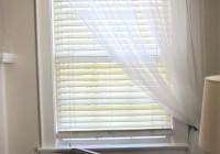 Ikea Aina Curtains Discontinued