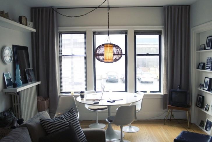 Permalink to Ikea Aina Curtains Grey