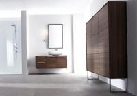 Ikea Bathroom Mirror Storage