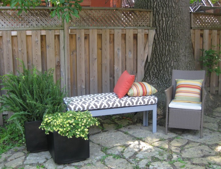 Permalink to Ikea Bench Cushions Outdoor