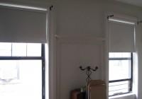 Ikea Blackout Curtains Blinds