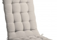 Ikea Chair Cushions Australia