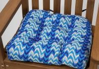 ikea chair cushions indoor
