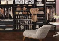 Ikea Closet Design Tool For Ipad