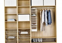 Ikea Closet Planner Download