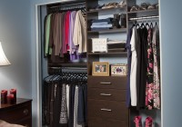 Ikea Closet Storage Ideas