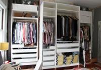 Ikea Closet Systems Design