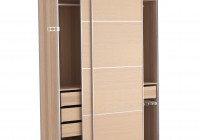 Ikea Closet Systems With Doors