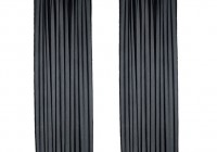 Ikea Curtain Panels Uk