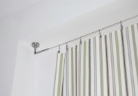 Ikea Curtain Rods Wire