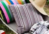 Ikea Cushion Covers Australia