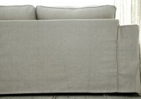 Ikea Cushion Covers Washable