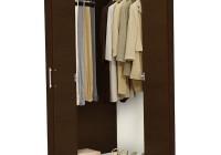 Ikea Free Standing Wardrobe Closets