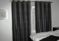 Ikea Lill Lace Curtains