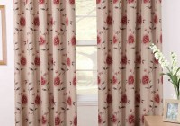 Ikea Linen Curtains Uk