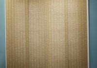 Ikea Panel Curtain Sliding Glass Door