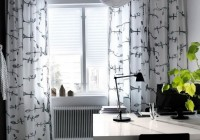 Ikea Panel Curtains Uk