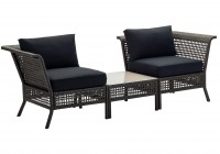 Ikea Patio Cushions Canada