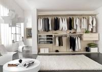 Ikea Reach In Closet Design
