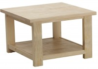 Ikea Side Tables Australia