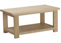 Ikea Side Tables For Living Room