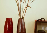 Ikea Tall Floor Vases