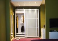 Ikea Wardrobe Closet Sliding Door