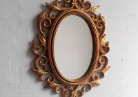 Images Of Decorative Wall Mirrors